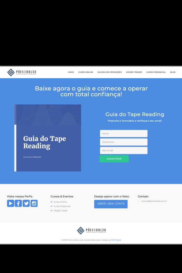 leads - ebook