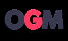 OGM Digital